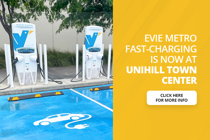 VM554_UniHill_April_Evie_Metro_Fast-Charging_mobile.png